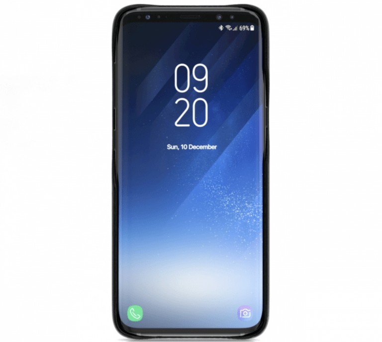 Samsung Mobile Prices in Bangladesh [Updated 2019]