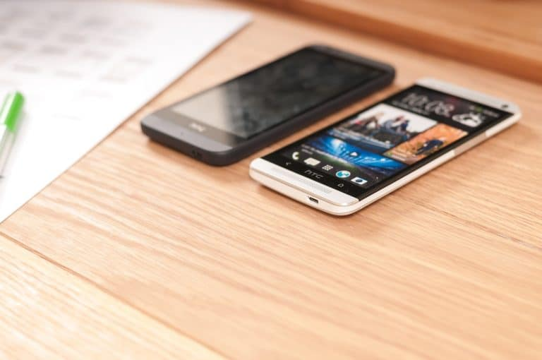 HTC Mobile Prices in Bangladesh