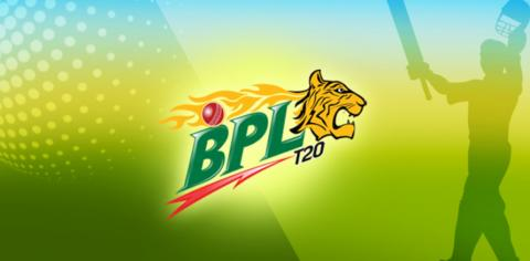 Bangladesh Premier League (BPL)- 2019 Schedule and Full Fixture