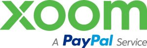 Zoom PayPal