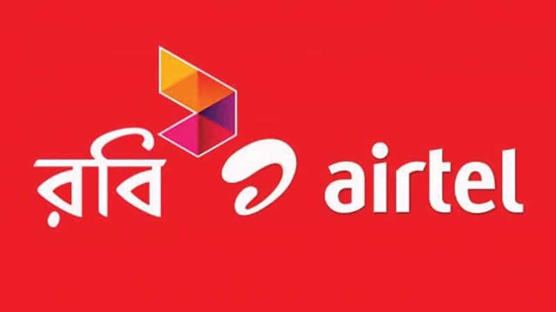 Robi Offers  Bangladesh | Internet & Call Rate Offer Update