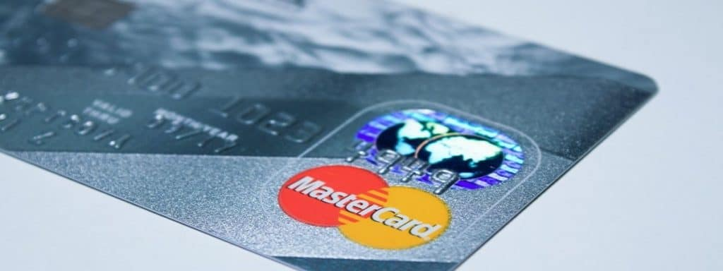 How To Get EBL Aqua Prepaid MasterCard To Online Purchase & FB Boost