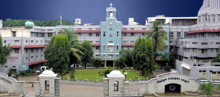 CMC Vellore Hospital – History, Doctors List, Appointment & Booking Method & Contacts