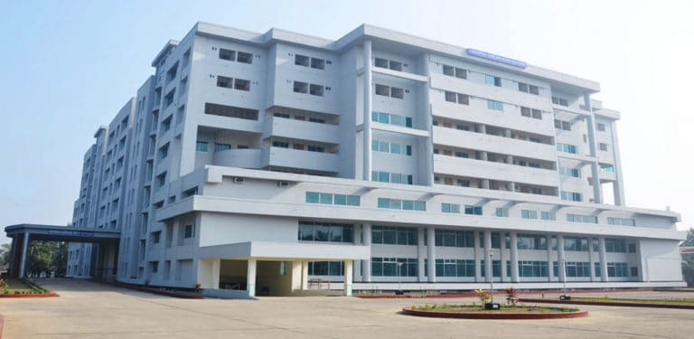 Mymensingh Medical College – History, Doctors List, Appointment & Booking Method & Contacts