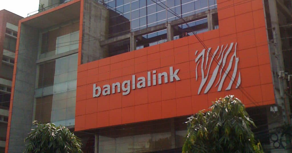 Banglalink All Internet Offers & Internet Packages 2020