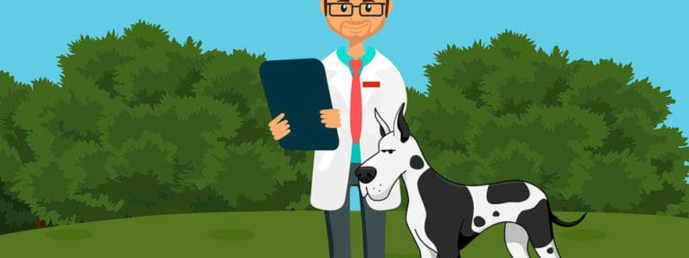 Vet & Animal Doctors List & Contacts – Bangladesh