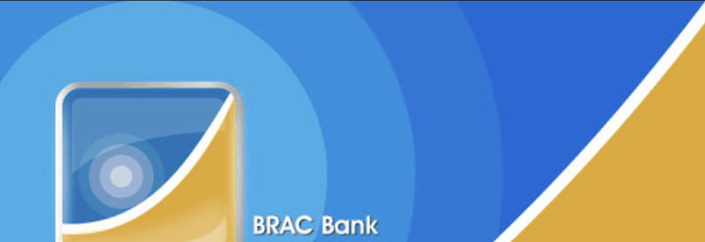 Brac Bank Routing Numbers of Bangladesh (All-District)