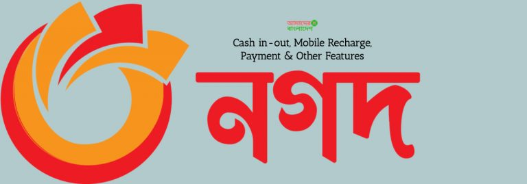 How to Send Money, Cash in with Nagad (নগদ) | Step by Step Guide with Other Features