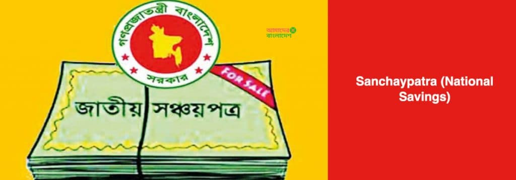 How to Open Sanchaypatra – সঞ্চয়পত্র (Savings) Account from Bangladesh Bank (Step by Step)